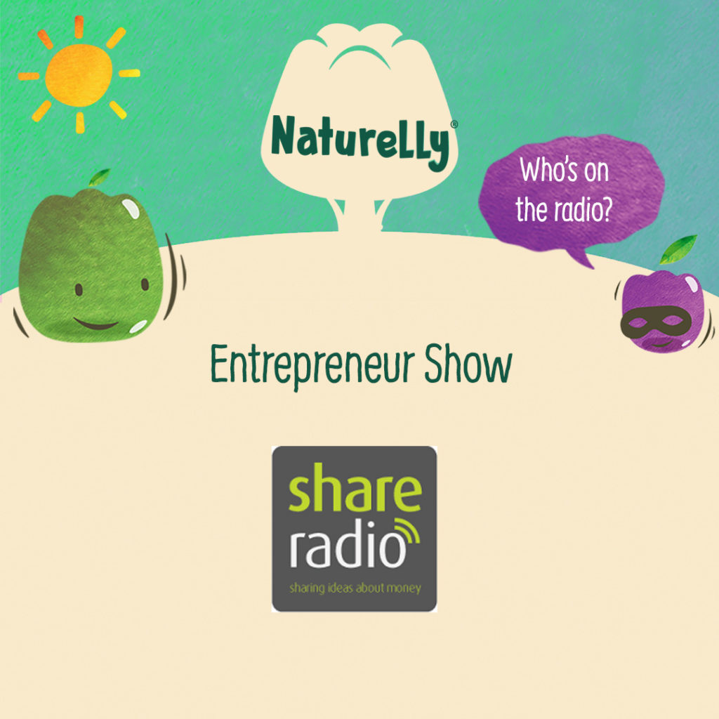 Entrepreneur Show